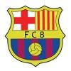 Barcelona (241)