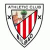 Athletic Club Bilbao (7)