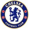 Chelsea (77)