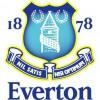 Everton (7)