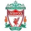 Liverpool (159)