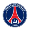 Paris Saint Germain (277)