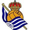Real Sociedad (2)