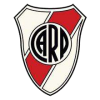 River Plate (11)