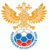 Russia (5)