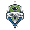 Seattle Sounders (1)
