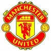 Manchester United (191)
