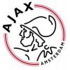 Ajax (67)