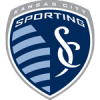 Sporting Kansas City (0)