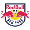 New York Red Bulls (1)