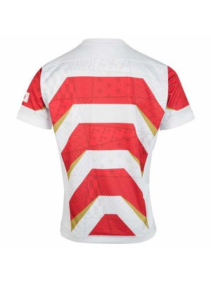 Japan home 2019 word cup rugby jersey national team RWC men's replica shirt