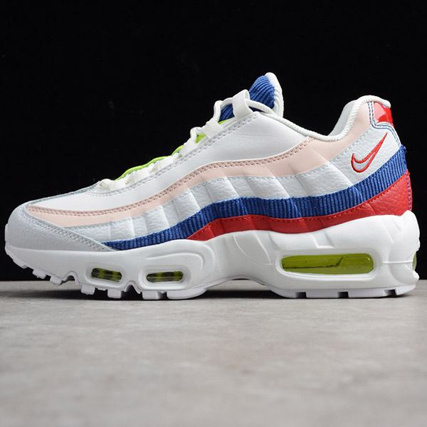 Bullet Air Max 95TT Japan Limited Edition Casual Shoes