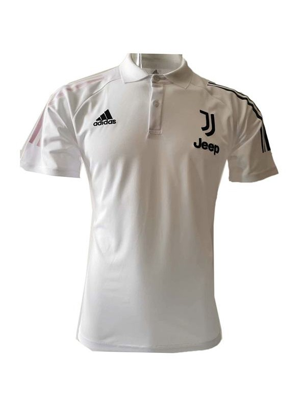 Juventus Polo Jersey Football Training Jersey Soccer Teal maillot ...