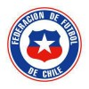Chile (3)