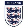 England (57)