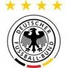 Germany (42)