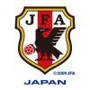 Japan (17)