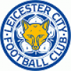 Leicester City (10)