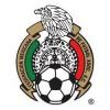 Mexico (26)