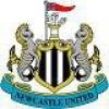 Newcastle (12)