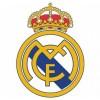 Real Madrid (220)