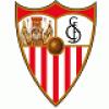 Sevilla (0)