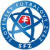 Slovakia (2)