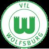 Wolfsburg (2)