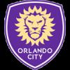 Orlando City (4)